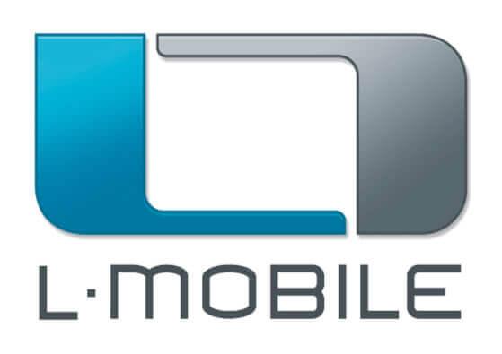 L-mobile mobile Softwarelösungen Beitragsbild