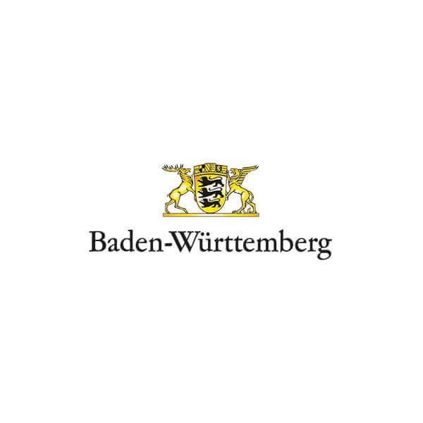 L-mobile befektetési támogatás Baden-Württemberg
