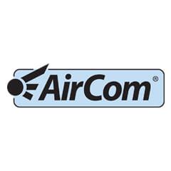 L-mobile Digitalisierte Lagerlogistik sage Referenzbericht AirCom Pneumatic GmbH