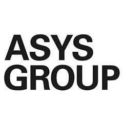 L-mobile Digitalisierte Lagerlogistik Infor COM Referenzbericht ASYS Automatisierungssystem GmbH