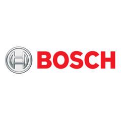 L-mobile Digitalisierte Lagerlogistik Referenzbericht Robert Bosch GmbH