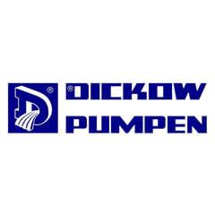 L-mobile Hardware Referenzbericht DICKOW PUMPEN KG