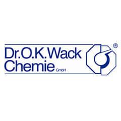 L-mobile Mobiler Vertrieb CRM & Sales Referenzbericht Dr. O.K. Wack Chemie GmbH