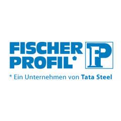 L-mobile Digitalisierte Lagerlogistik Infor COM Referenzbericht Fischer Profil GmbH