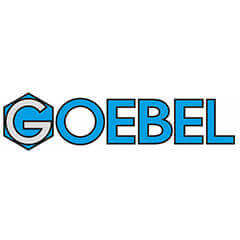 L-mobile Digitalisierte Lagerlogistik Sage Referenzbericht Goebel GmbH