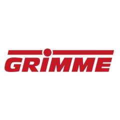 L-mobile Digitales Service Management Referenzbericht Grimme Landmaschinenfabrik GmbH & Co KG Referenzbericht