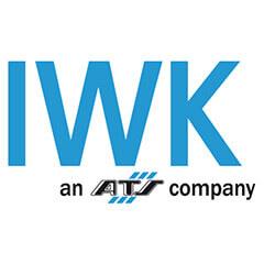 L-mobile Digitalisierte Lagerlogistik SAP Referenzbericht IWK Verpackungstechnik GmbH