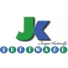 L-mobile Partner JK Software