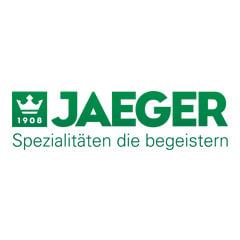 L-mobile Mobiler Vertrieb CRM & Sales Referenzbericht Paul Jaeger GmbH