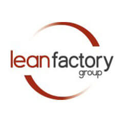 L-mobile Partner Lean Factory Group GmbH