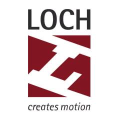 Loch GmbH und Co. KG