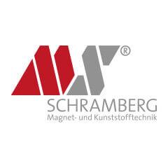 MS-Schramberg GmbH und Co. KG