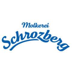 L-mobile Digitalisierte Lagerlogistik MS Dynamics Referenzbericht Molkereigenossenschaft Hohenlohe-Franken eG