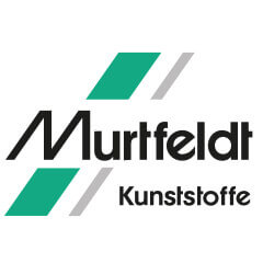 L-mobile Digitalisierte Lagerlogistik Infor COM und Digitalisierte Produktion Referenzbericht Murtfeldt Kunststoffe GmbH & Co. KG