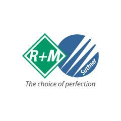 L-mobile Digitalisierte Lagerlogistik sage Referenzbericht R+M de Wit GmbH