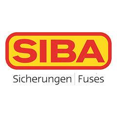 L-mobile Digitalisierte Lagerlogistik Infor COM Referenzbericht SIBA GmbH