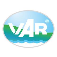 L-mobile Digitalisierte Lagerlogistik sage Referenzbericht VAR GmbH