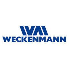 L-mobile Digitalisierte Lagerlogstik Infor COM Referenzbericht Weckenmann GmbH