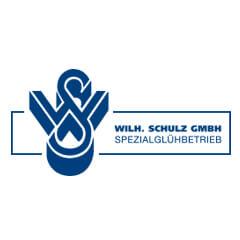 L-mobile Digitalisierte Lagerlogistik Infor COM Referenzbericht Wilhelm SCHULZ GmbH