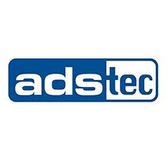 L-mobile Partner ads-tec GmbH