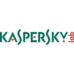 L-mobile Partner Kaspersky Labs GmbH
