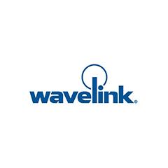 L-mobile Partner wavelink