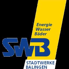 L-mobile Digitalisierte Lagerlogistik SAP Referenzbericht Stadtwerke Balingen