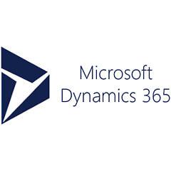 L-mobile mobile Softwarelösungen ERP-Schnittstelle Microsoft MS Dynamics