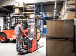 L-mobile Digitale Lagerlogistik Infothekbeitrag Same Day Delivery und Now-Delivery setzen neue Massstäbe6