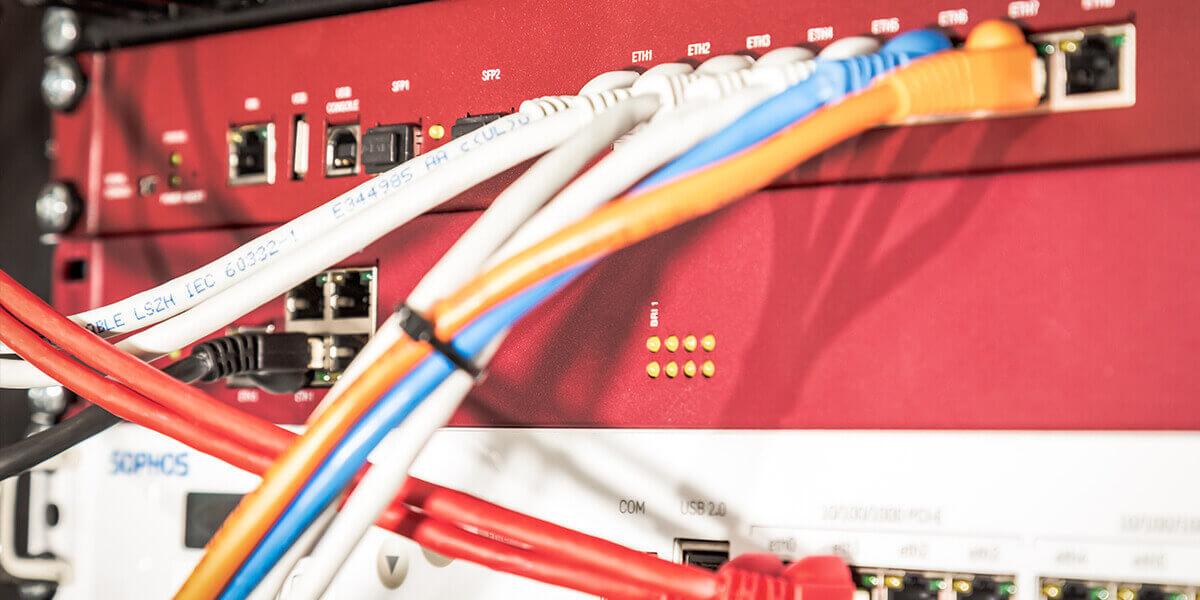 L-mobile Digitalisierte Lagerlogistik L-mobile WMS Systemvoraussetzungen