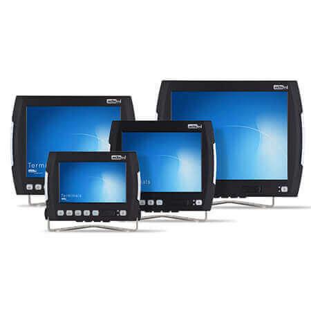 L-mobile B2B Online-Shop Produkt ads-tec VMT7000 Serie mobiles Handgerät