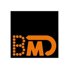 L-mobile mobile Softwarelösungen ERP-Schnittstelle BMD