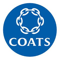 Coats Hungary Kft.