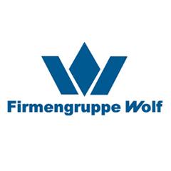 Prec-Cast Kft. (Firmengruppe Wolf)