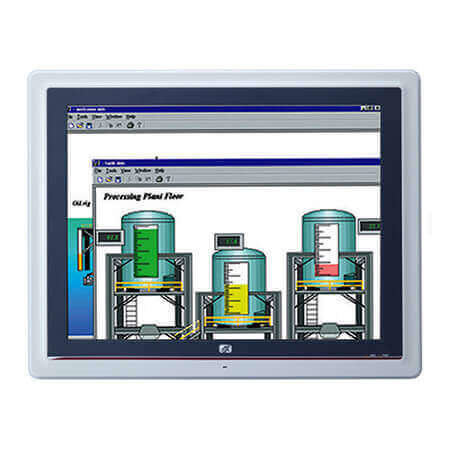 L-mobile B2B Online-Shop Produkt GOT-5152T-834 mobiles Handgerät