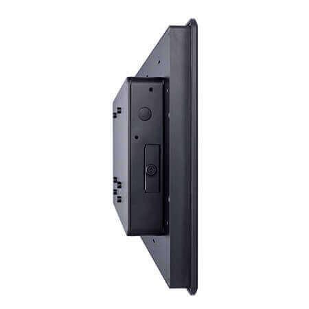 L-mobile B2B Online-Shop Produkt GOT-3157W-834-PCT mobiles Handgerät
