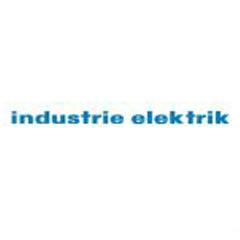 Industrie Elektrik Villamosipari Kft