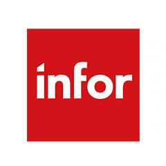 L-mobile mobile Softwarelösungen ERP-Schnittstelle Infor COM