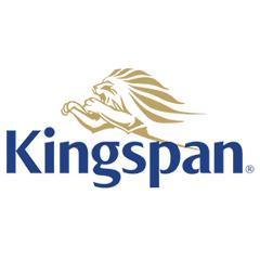 Kingspan Kft