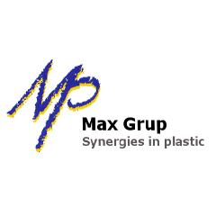 Max-Magyar Kft.