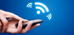 L-mobile Digitales Service Management Funktionen Auto-ID Technologien im After Sales Service Identifizierung von Ersatzteilen Maschinen NFC