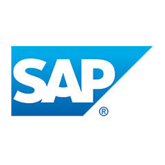 L-mobile mobile Softwarelösungen ERP-Schnittstelle SAP