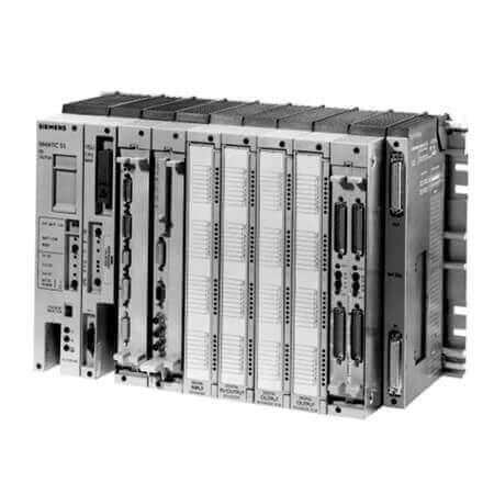 L-mobile B2B Online-Shop Produkt Siemens S5-LAN++ mobiles Handgerät