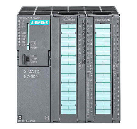 L-mobile B2B Online-Shop Produkt Siemens S7-LAN mobiles Handgerät