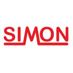 Simon Műanyag Feldolgozó