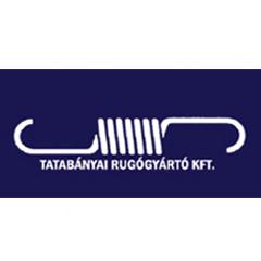 Tatabányai Rugógyártó Kft.
