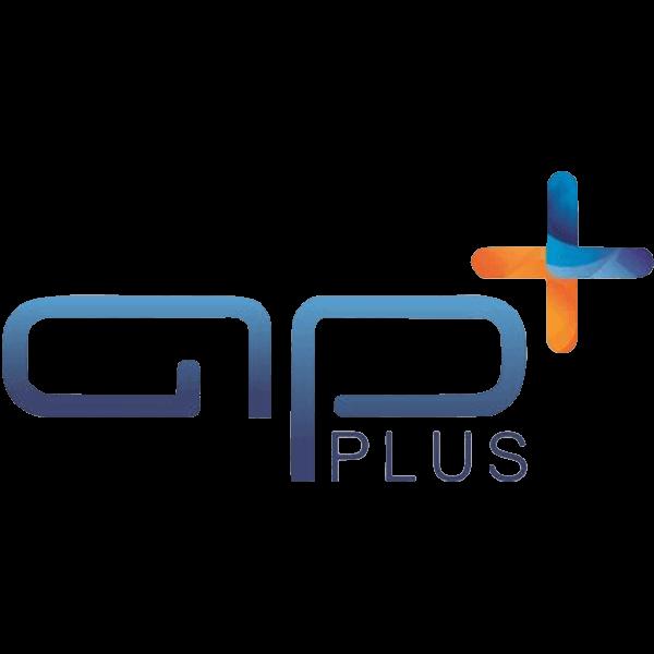 Digitalisierte Lagerlogistik L-mobile warehouse APplus Landingpage