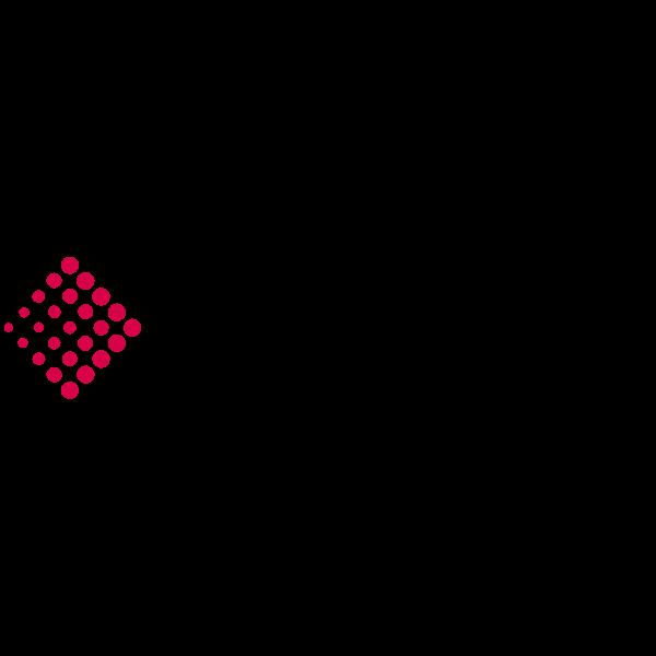 Digitalisierte Lagerlogistik L-mobile warehouse Abacus Landingpage