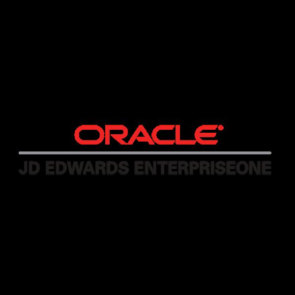 Digitalisierte Lagerlogistik L-mobile warehouse JD Edwards Landingpage