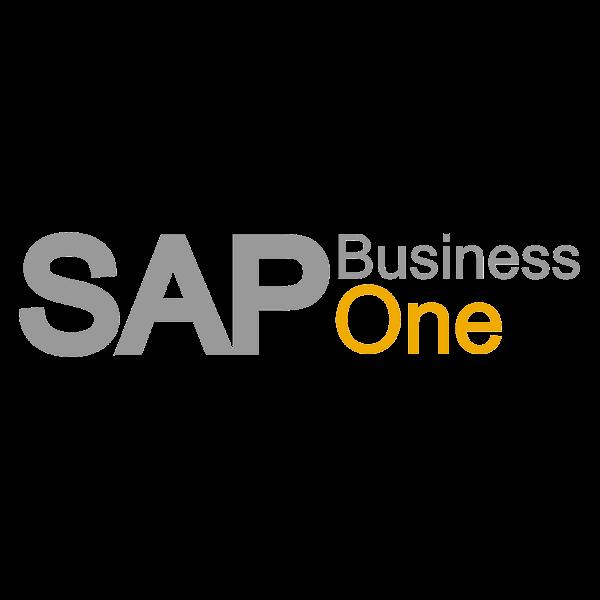 Digitalisierte Lagerlogistik L-mobile warehouse SAP Business One Landingpage